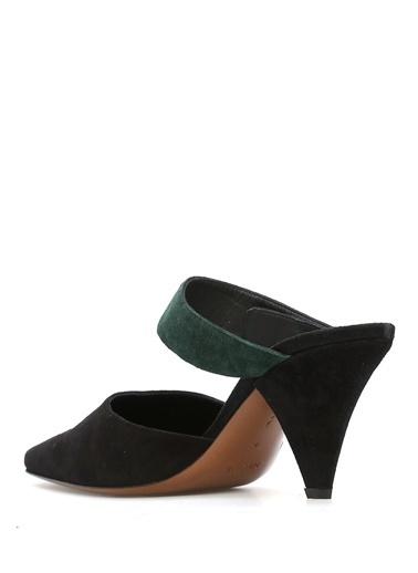 Sandalet-Neous